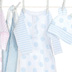 Infant Gowns