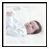 Baby Unisex