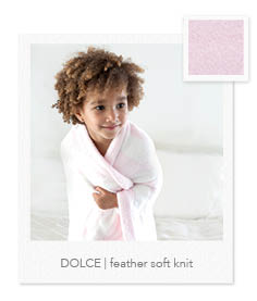 Dolce™