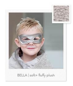 Bella™