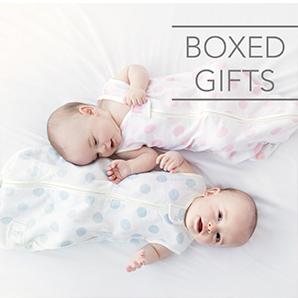 Designer Baby Gifts