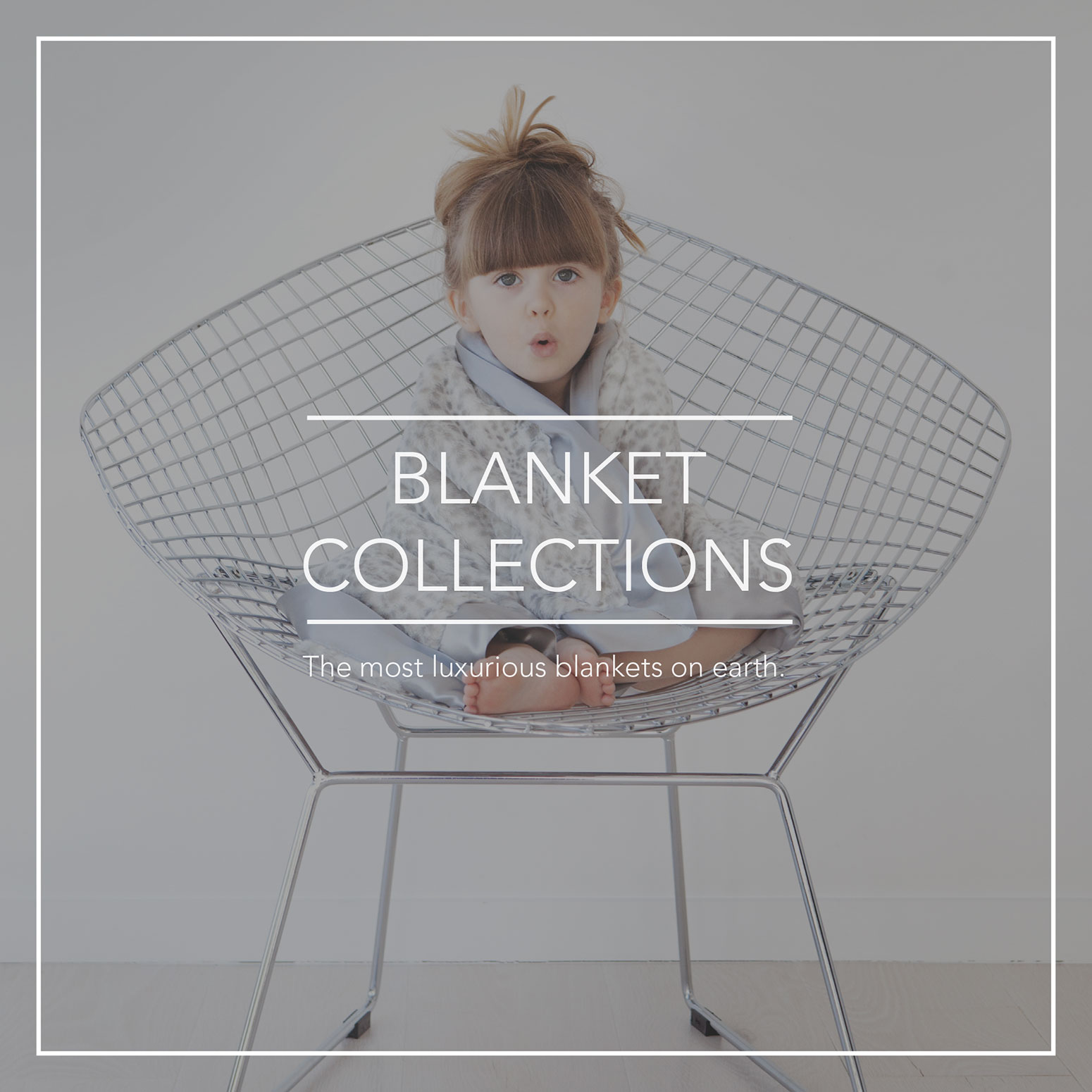 Blanket Collections