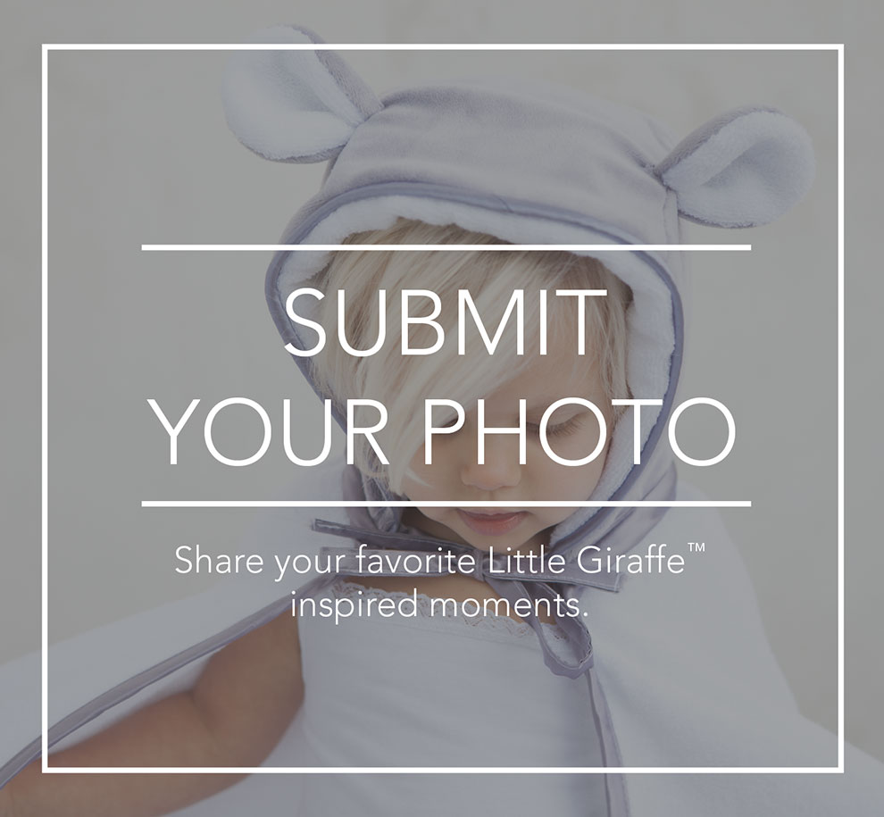 Submit Your Photo