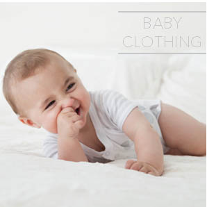 high end baby clothes