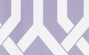 Bliss :: Lavender