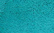 Chenille :: Teal