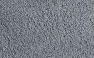 Chenille :: Charcoal