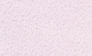Cherish Satin :: Pink