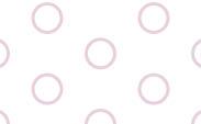 Hush™ :: Pink