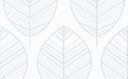 Leaf :: Blue