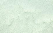 Luxe™ :: Celadon