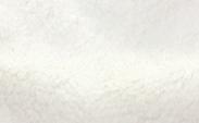 Luxe™ :: Cream