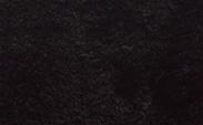 Luxe™ :: Onyx