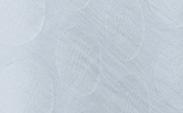 Muslin Circle™ :: Blue