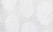 Muslin Circle™ :: White
