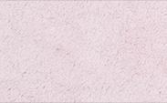 Posh Satin :: Pink