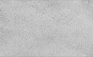 Posh Satin :: Silver