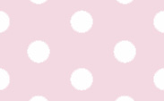 Silky Dot :: Pink