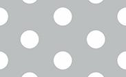 Silky Dot :: Silver