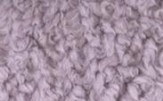 Bella™ :: Lavender