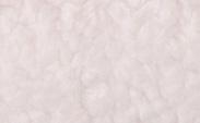 Bella™ :: Pink