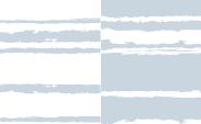 Muslin Coco Dot™ :: Blue