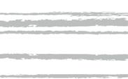 Coco Stripe™ :: Silver