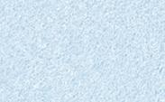 Dolce™ :: Blue