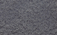 Dolce™ :: Charcoal