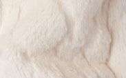 Luxe™ Giraffe :: Cream