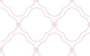 Link™ :: Pink