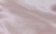 Satin :: Pink