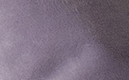 Velvet :: Lavender