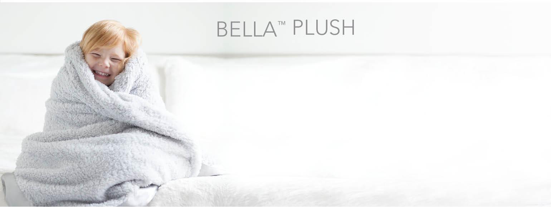 Bella™ Plush