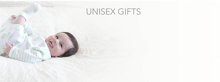 Unisex Gifts