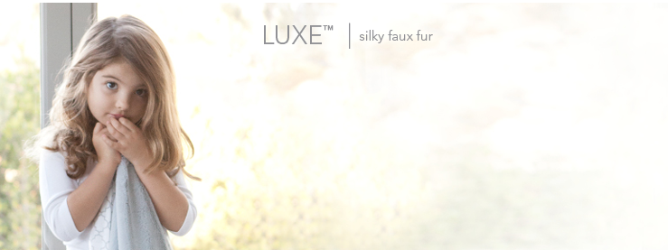 Luxe™
