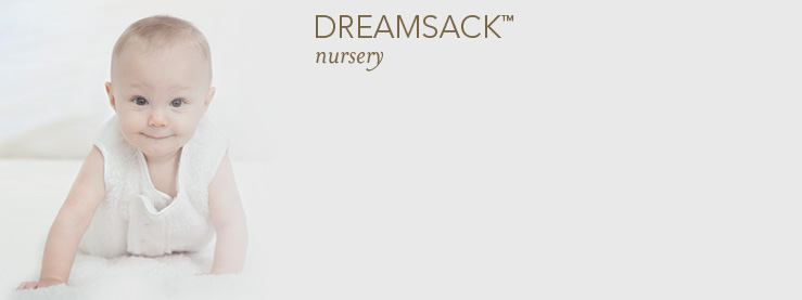 Dreamsacks™