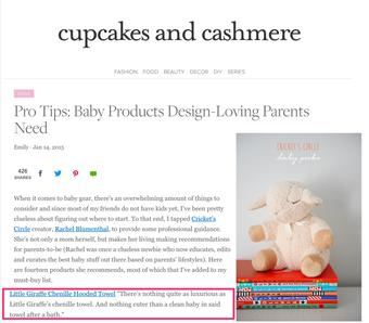 Cupcakes & Cashmere3