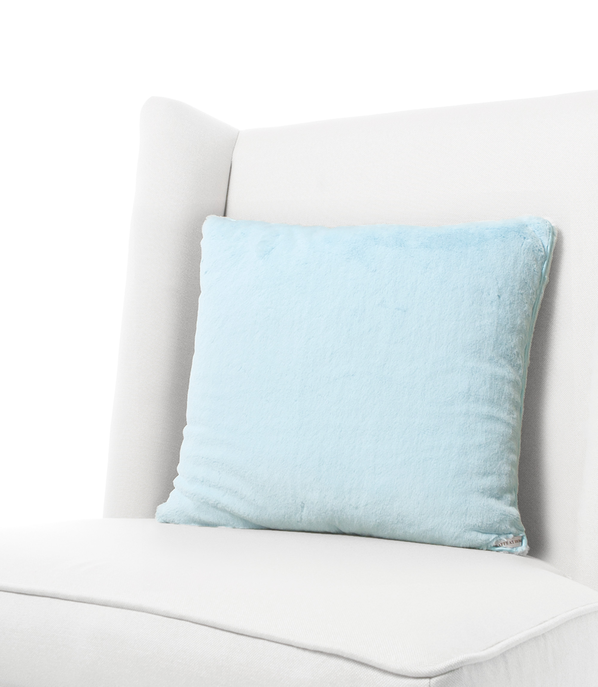 Luxury Throw Pillows images