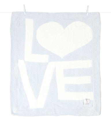 Dolce™ LOVE :: Blanket