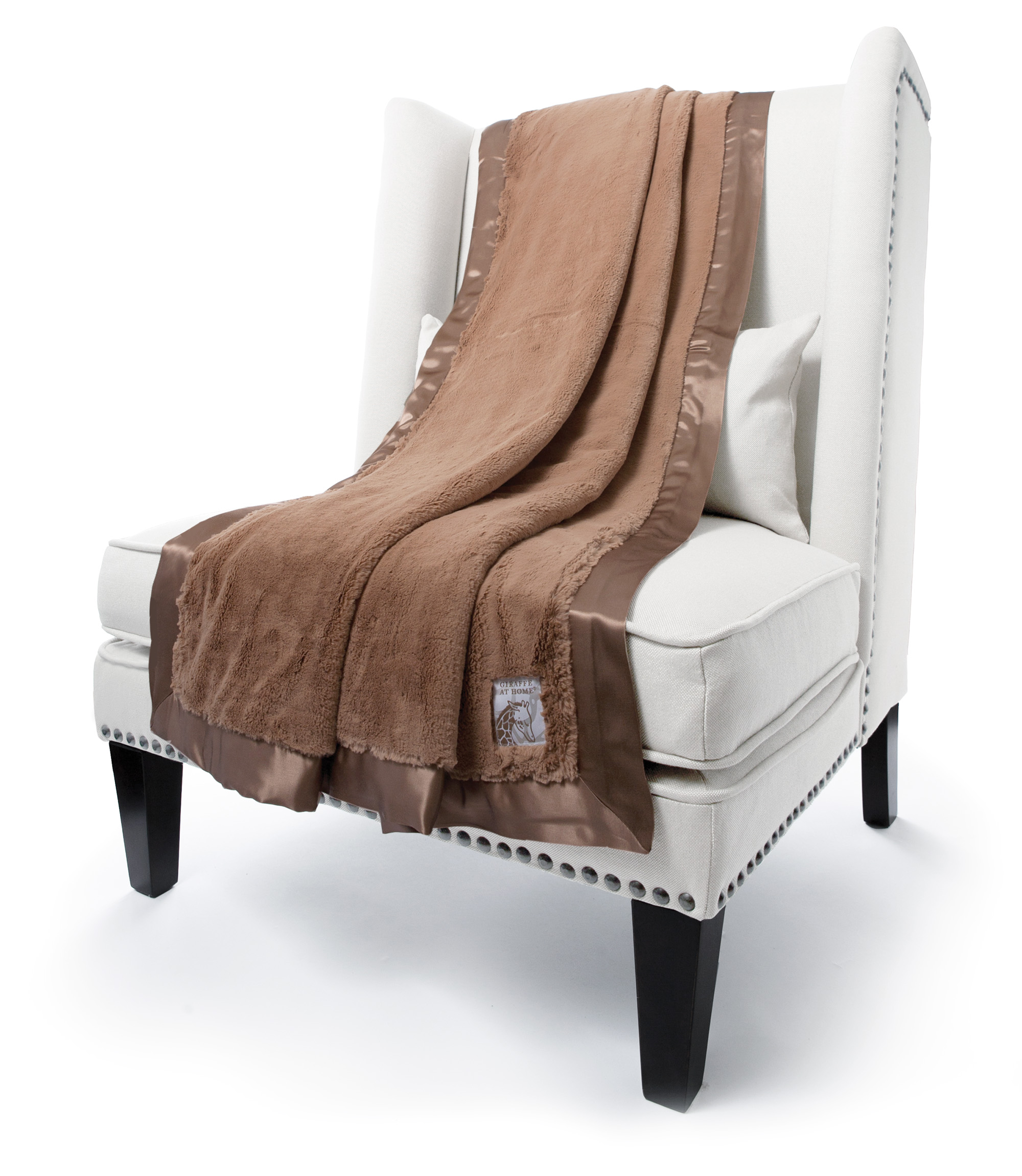 Luxe Throw Luxurious Throws and Plush Throw Blankets
