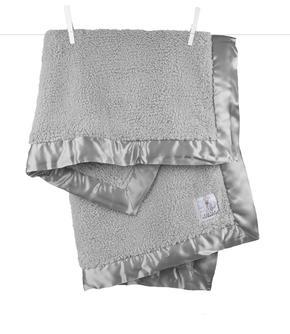 Bella™ Baby Blanket