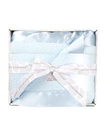 Blanket in a Box Bella™