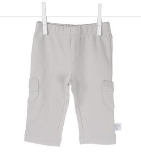 Coco Stripe™ Cargo Pant