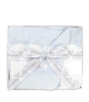 Blanket in a Box Dolce Dot™