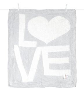 Dolce™ LOVE Blanket