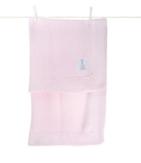 Dolce™ Solid Blanket