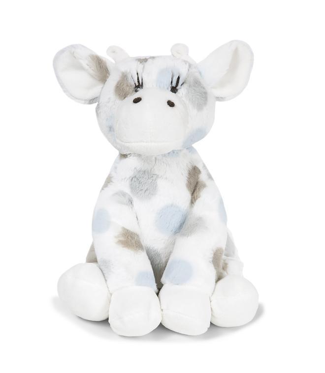Little G Stuffed Giraffe The Best Loved Plush Giraffe Toys