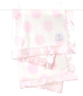 Luxe Spot™ Blanket