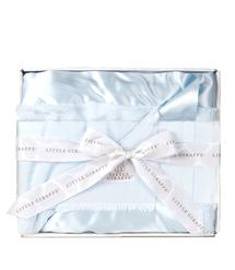 Blanket in a Box Luxe™